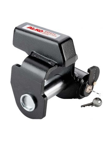 ALKO Premium Lock AKS3004