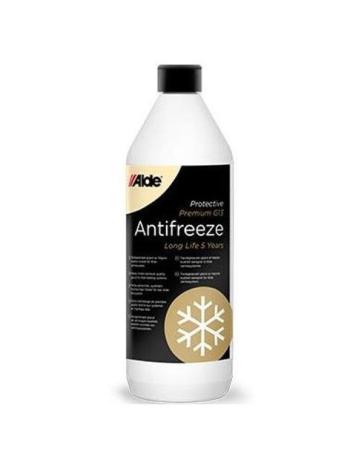 ALDE G13 Premium Anitfreeze 1ltr