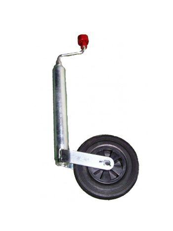 ALKO 48mm Jockey Wheel