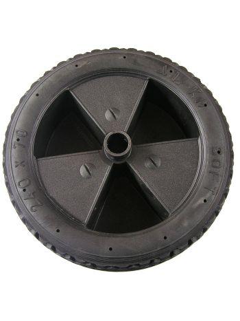 Replacement Alko Soft Wheel