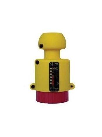 AM Controller Nose Weight Controller