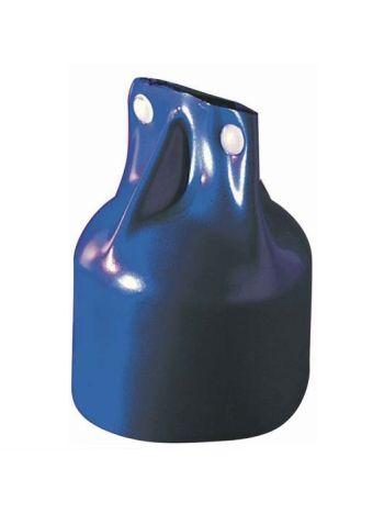 W4 Aqua Cap