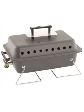 Outwell Asado Gas Grill BBQ