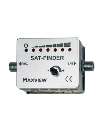 Maxview Satellite Finder