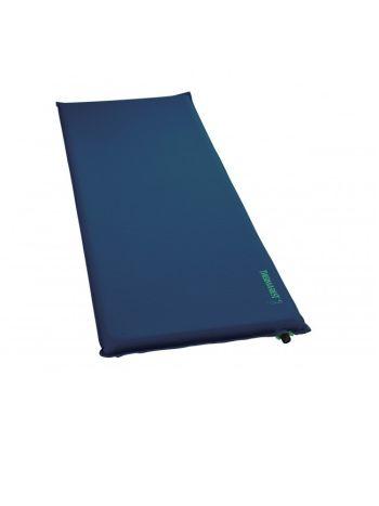 Thermarest BaseCamp™ Sleeping Pad