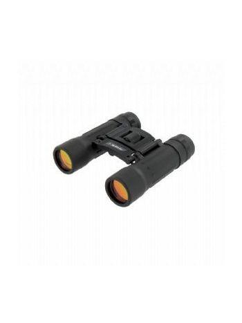 Cotswold Binocular