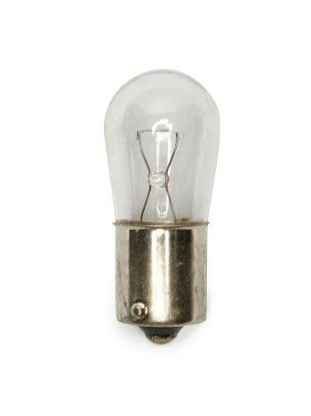 Single Contact 12v Bulb 15w