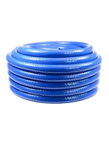 Fresh Water Hose Blue 1/2