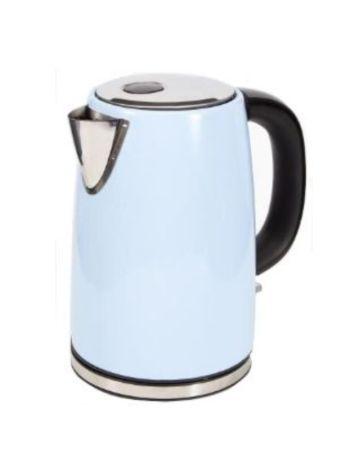 Boil It Kettle Blue 1.7ltr