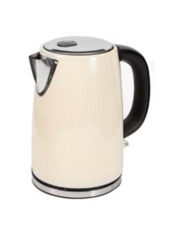 Boil It Kettle Cream 1.7ltr