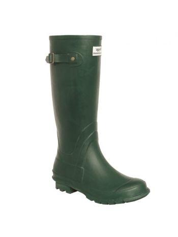 Braemar Wellington Boot