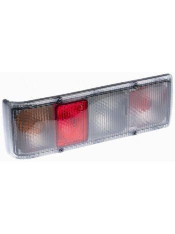 Britax 9300 Combi Lamp