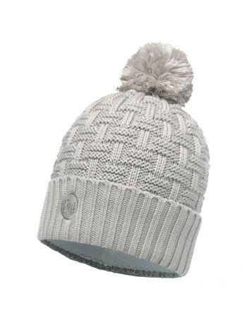 Buff Airon Mineral Grey Hat