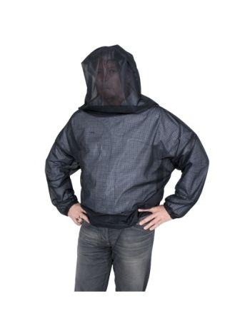 Travelsafe Bug Proof Travel Jacket