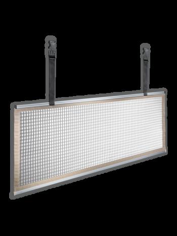 Bunk Safety Net 1800mm x 580mm