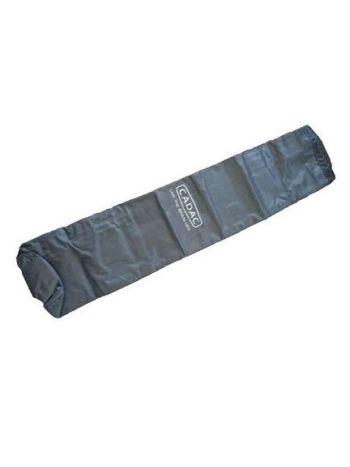 Cadac Grillochef Legs Bag