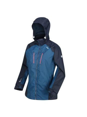 Regatta Calderdale III Womens Jacket