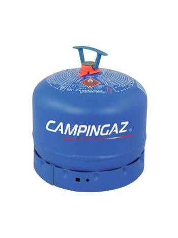 Camping Gaz 904 (Only Available In Store)