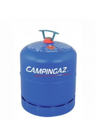 Camping Gaz 907 (Only Available In Store)
