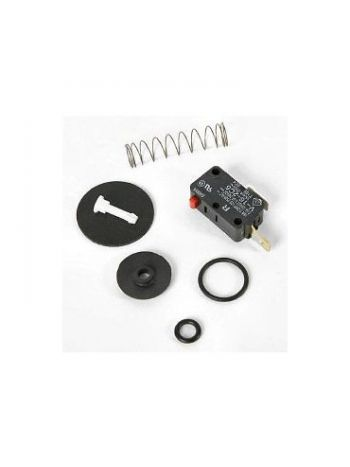 Whale Pressure Switch - Service Kit - AK7208