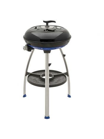 Cadac Carri Chef 2 BBQ/Pan Combo