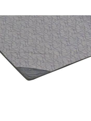 Vango Carpet 130 x 240cm