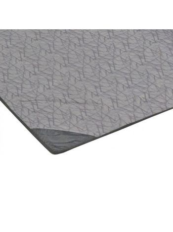 Vango Hex Carpet