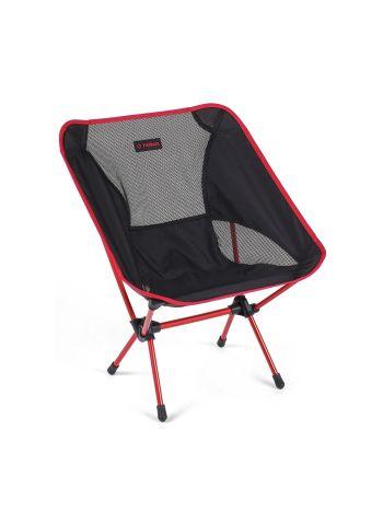 Helinox Chair One Black / Red