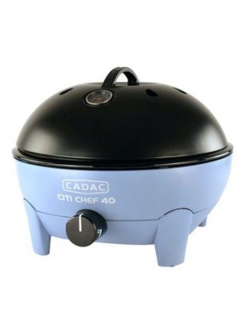 Cadac Citi Chef 40 - Sky Blue