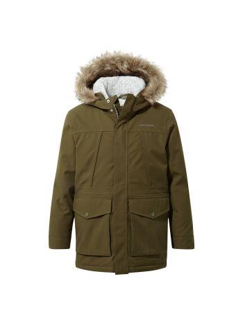 Craghoppers Marikio Jacket
