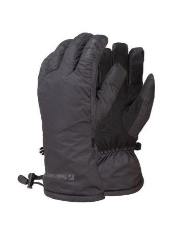 Trekmates Classic Lite Glove