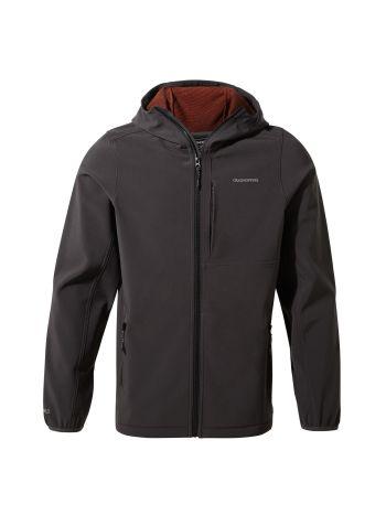 Craghoppers Baird Hooded Jacket