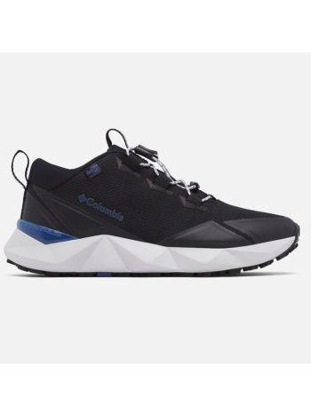 Columbia Women's Facet 30 OutDry Shoe