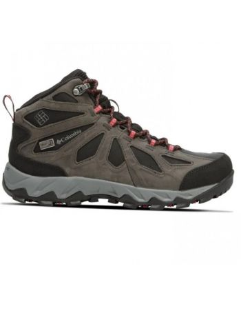 Columbia Lincoln Pass™ OutDry™ Hiking Shoe