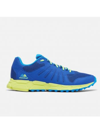 Columbia Men's F.K.T. Attempt Trail Running Shoe
