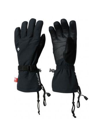 Columbia Mens Inferno Glove