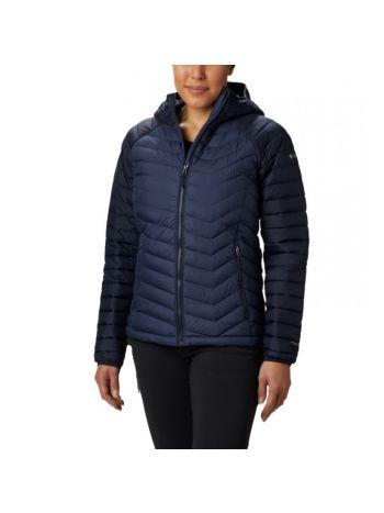 Columbia Powder Lite™ Hooded Jacket