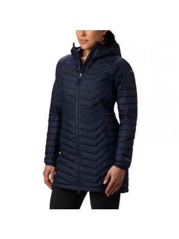 Columbia Powder Lite™ Mid Jacket