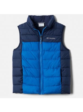 Columbia Powder Lite Vest Junior
