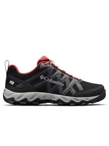 Columbia Women's Peakfreak™ X2 OutDry™ Shoe
