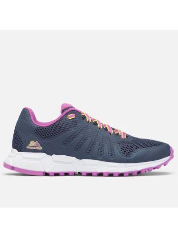 Columbia Women's F.K.T Attempt Trail Running Shoe