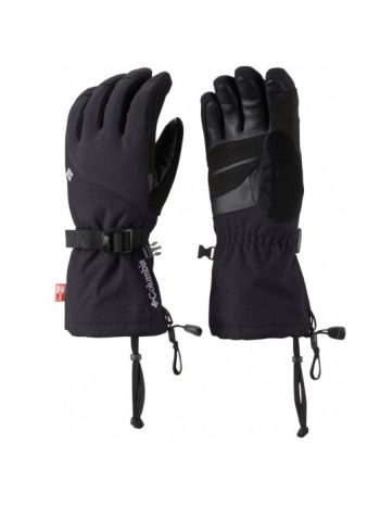 Columbia Womens Inferno Glove