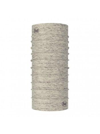 Buff CoolNet® UV+ Silver Grey HTR