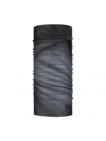 Buff CoolNet® UV+ Vivid Grey