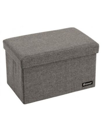 Outwell Cornillon L Seat & Storage
