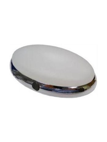 Lumo Coronet LED Chrome