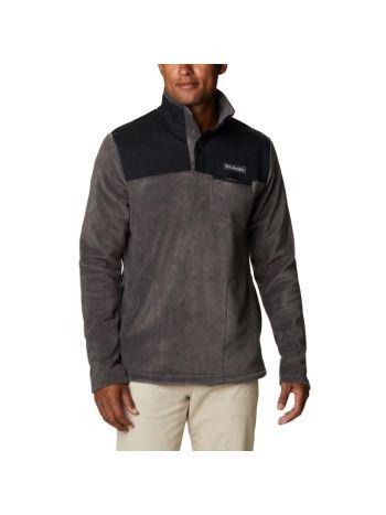 Columbia Men's Cottonwood Park Half Snap Fleece Pullover