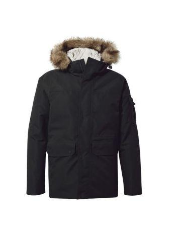 Craghoppers Wasenhorn Jacket