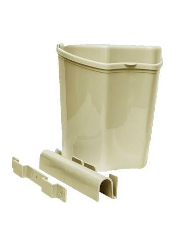 Cupboard Bin