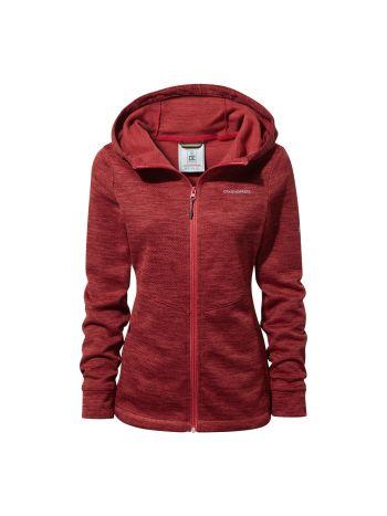 Crag Hoppers Vector Jacket
